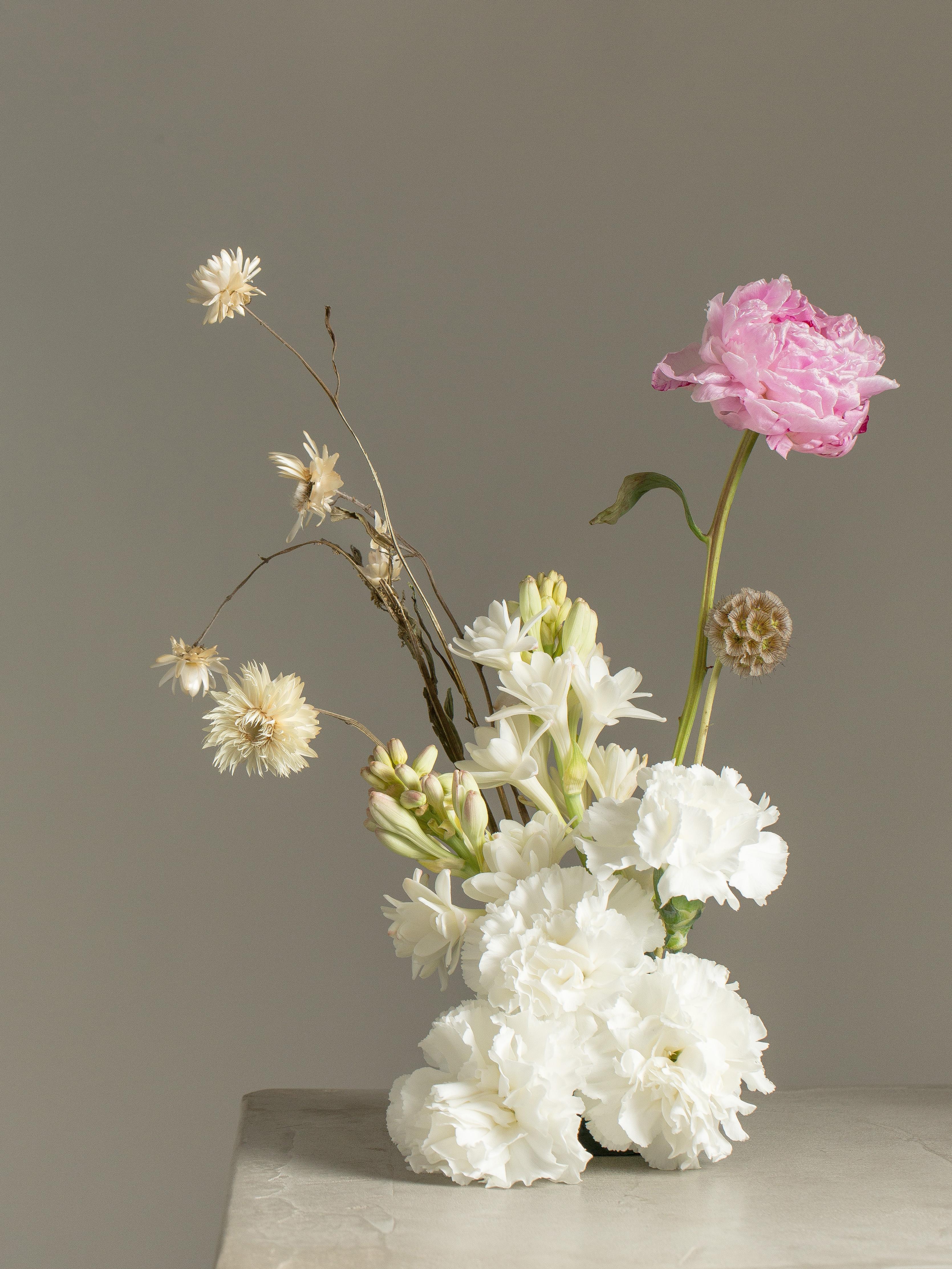 Milou_Floral_blok_5