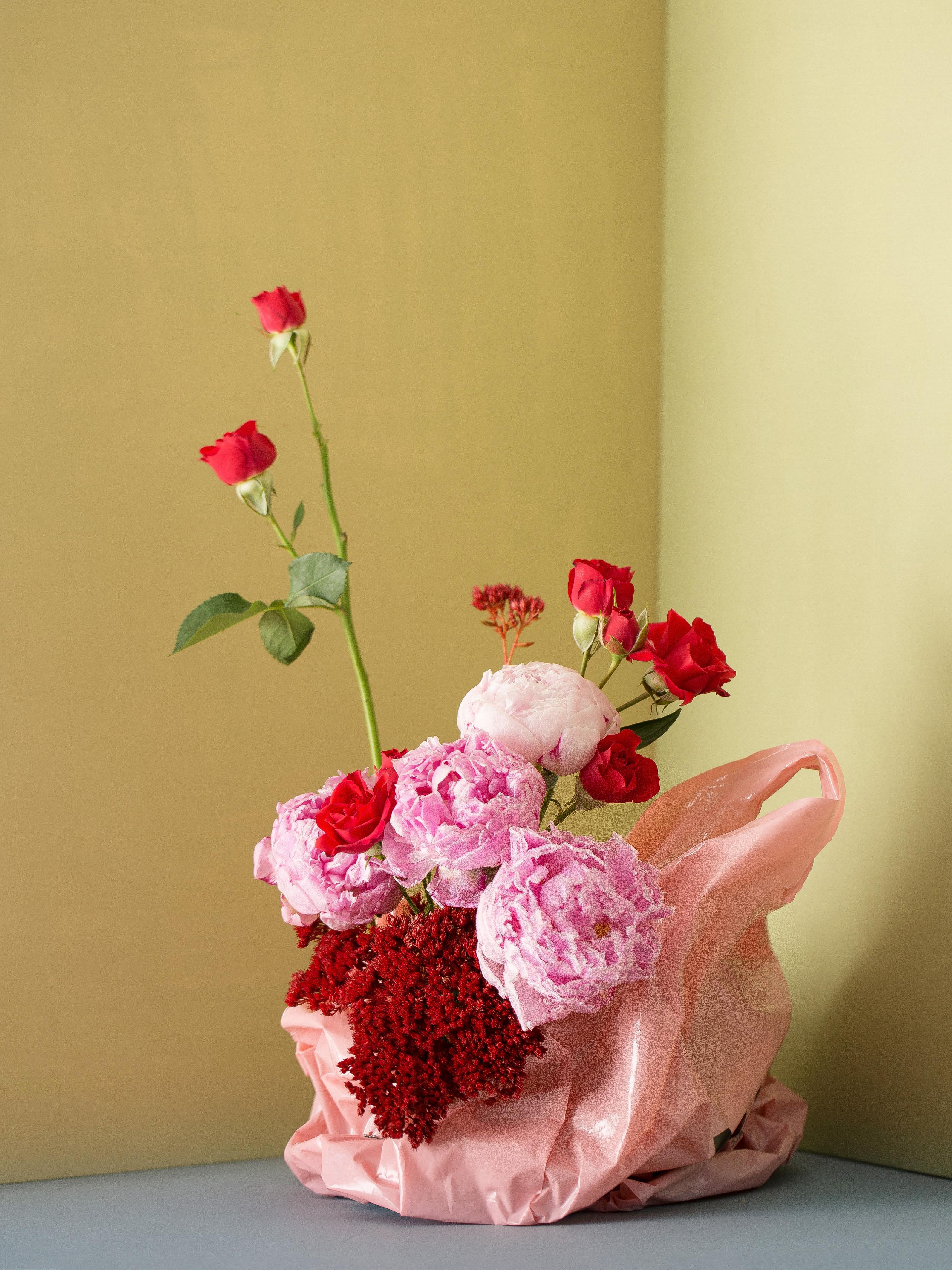 Milou_Floral_roze_4