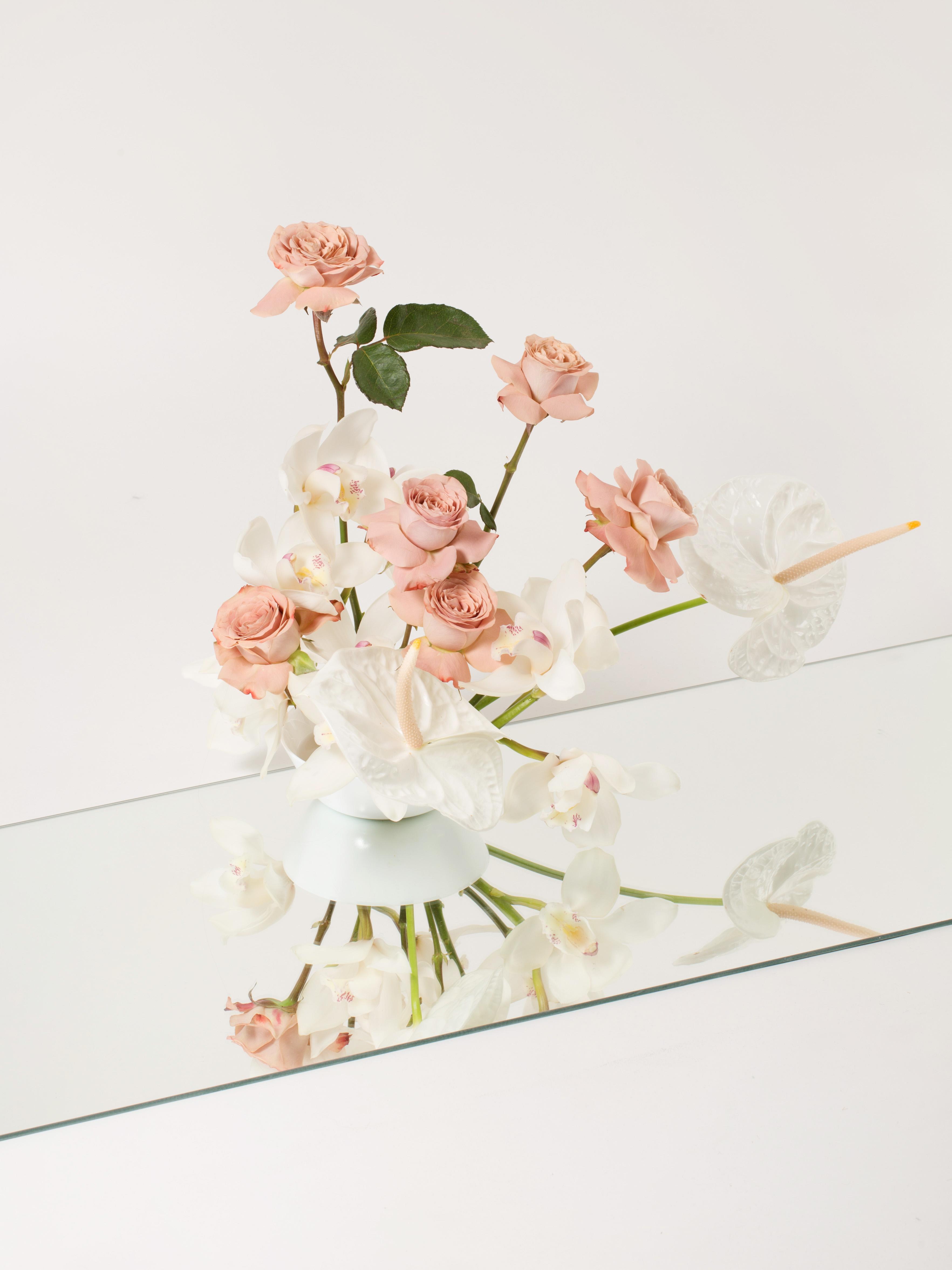 Milou_Floral_spiegel_4