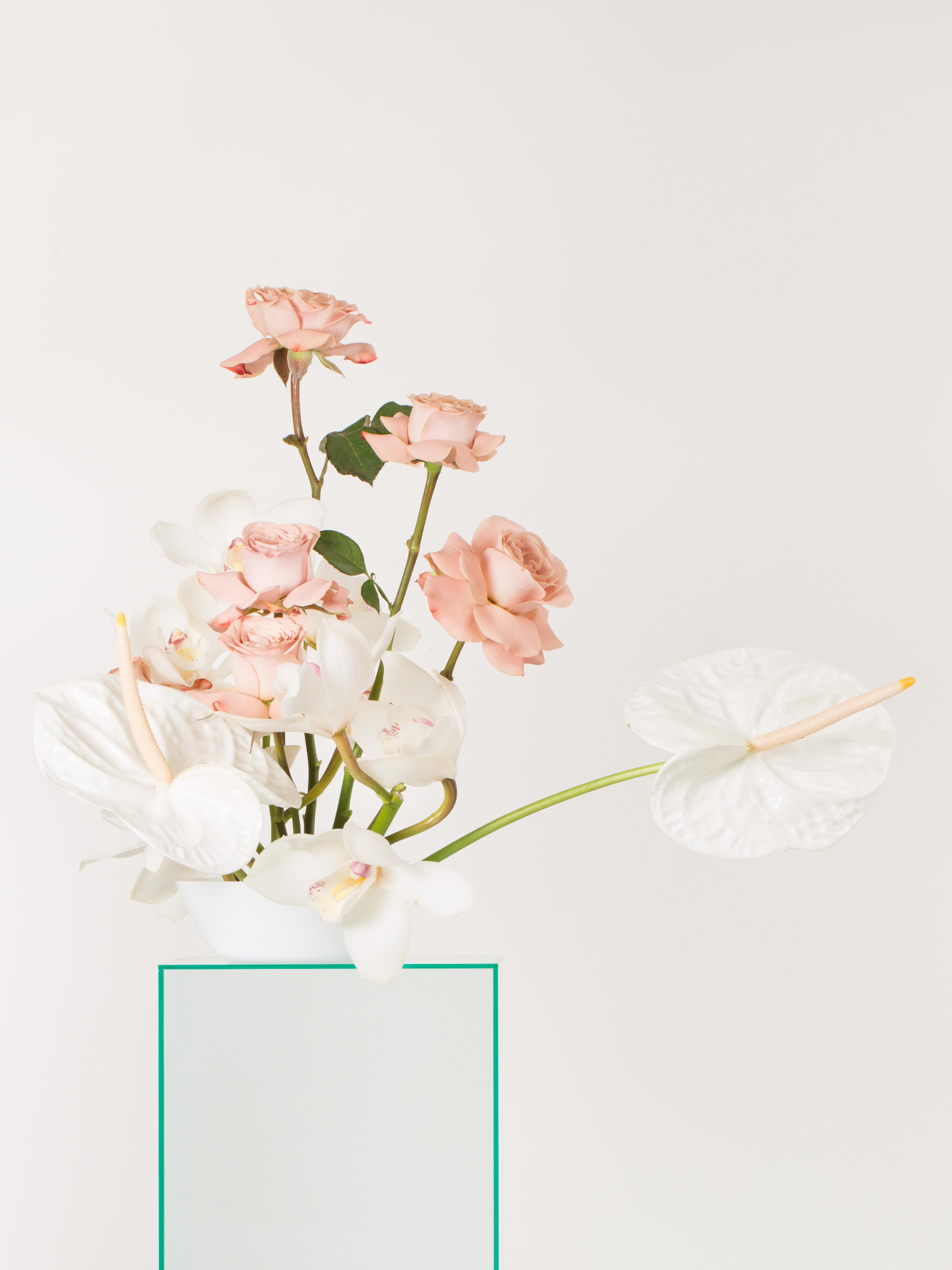 Milou_Floral_spiegel_8