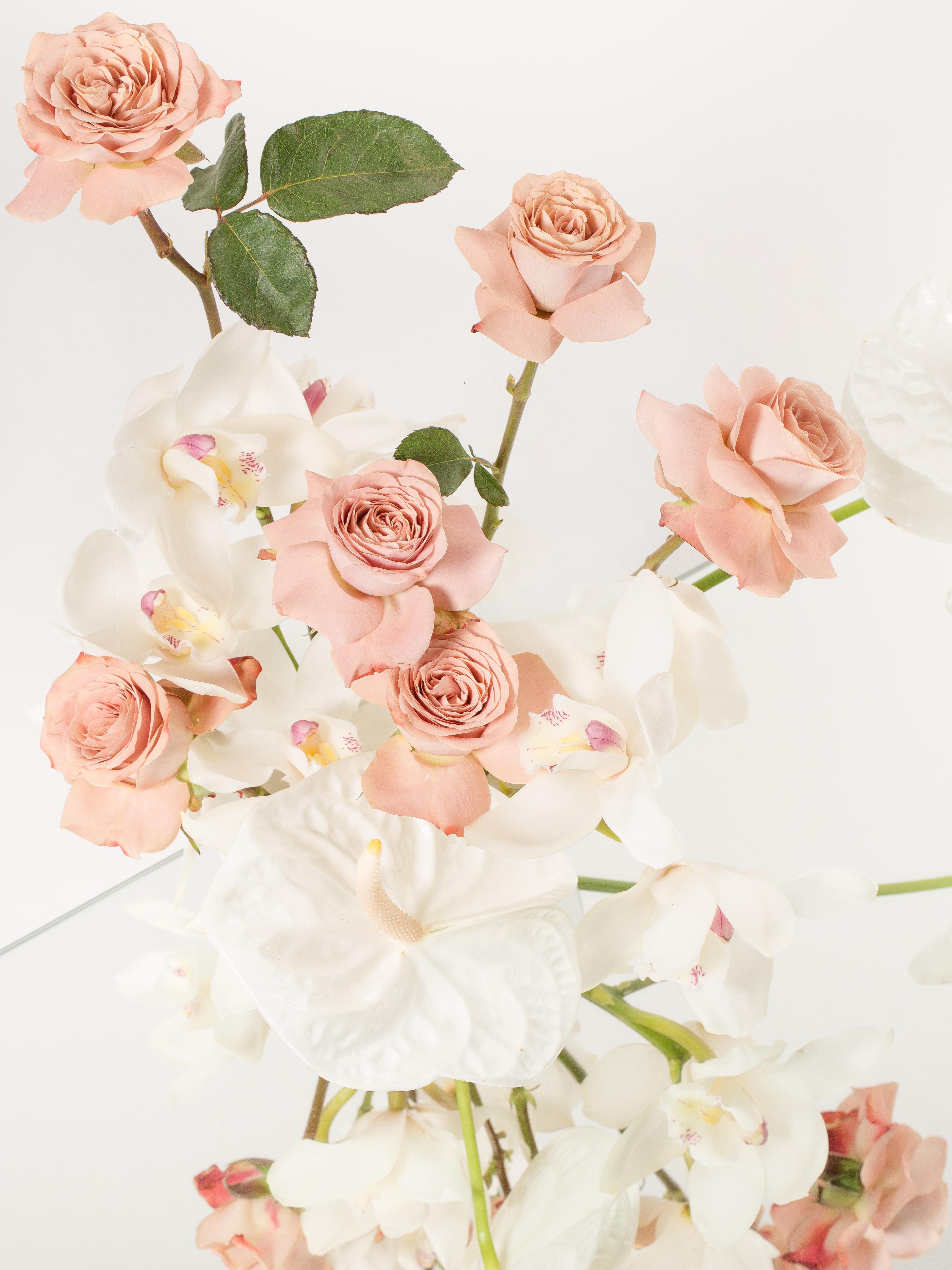 Milou_Floral_spiegel_9