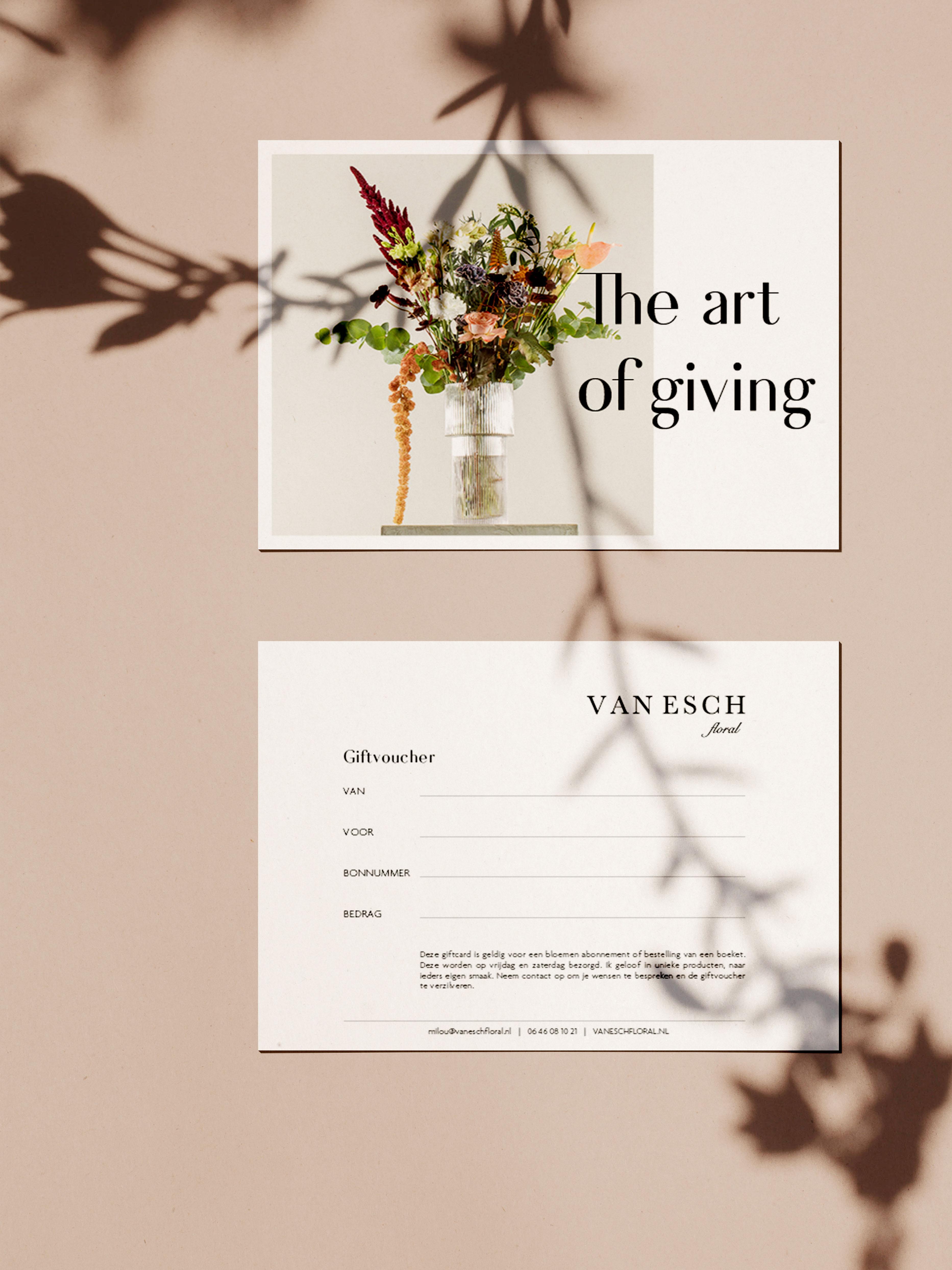 giftcard-def